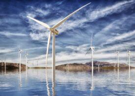Premieră: Europa a produs mai multă electricitate din surse regenerabile decât din  combustibili fosili