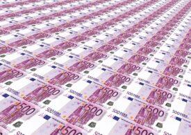 Comisia Europeană propune acordarea unui împrumut de 4 miliarde euro României, din care să acopere costurile cu șomajul tehnic