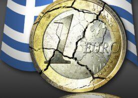 Grecia nu acceptă condițiile UE pentru a folosi banii din fondul de urgență post-COVID: Vrem să ne facem propriile reforme