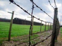 Sunt românii antisemiți? Cazul fostului colonel SRI care neagă Holocaustul
