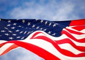 Nou record: SUA au înregistrat peste 91.000 de cazuri de COVID-19 într-o zi