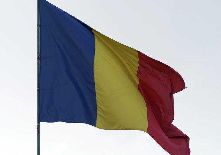 Reprezentantă a românilor din Germania: Atitudinea autorităților române de a-și apăra conaționalii în mod public este deseori absentă sau târzie