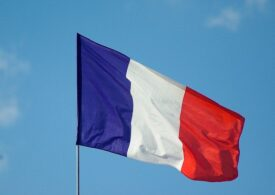 Franţa se retrage din operaţiunea NATO în Mediterana. Ambasadorul turc la Paris spune că NATO nu va exista fără Turcia