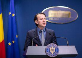 Ministrul Finanţelor este mulțumit de deficitul bugetar: Este rezonabil, dacă ne uităm la contextul economic prin care trecem