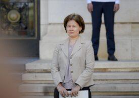 Procurorul general vorbește de corupția din Sănătate și are un mesaj pentru români: Faptele de mică corupţie, aparent neînsemnate, fac posibilă marea corupţie
