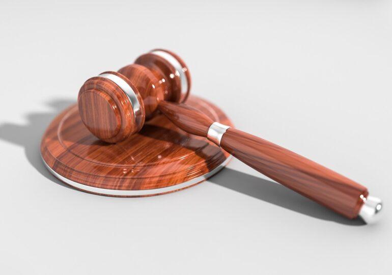 Fostul primar Cristian Poteraş a fost achitat într-un dosar în care era judecat pentru mită de 1 milion de euro