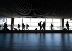 Nici Danemarca nu mai primește turiști români. Lista țărilor care ne impun restricții devine tot mai lungă