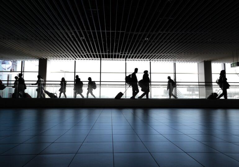 Bavaria face presiuni pe guvernul german să introducă testarea obligatorie de coronavirus pentru persoanele întoarse din vacanţă