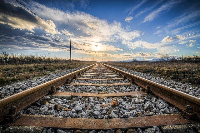 Vijeliile au afectat traficul feroviar în Iași, Brașov și în apropierea Capitalei