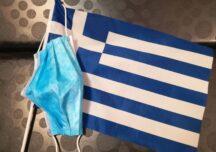 Grecia impune