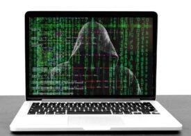 Interpolul avertizează cu privire la o creştere a atacurilor cibernetice care exploatează frica legată de COVID-19