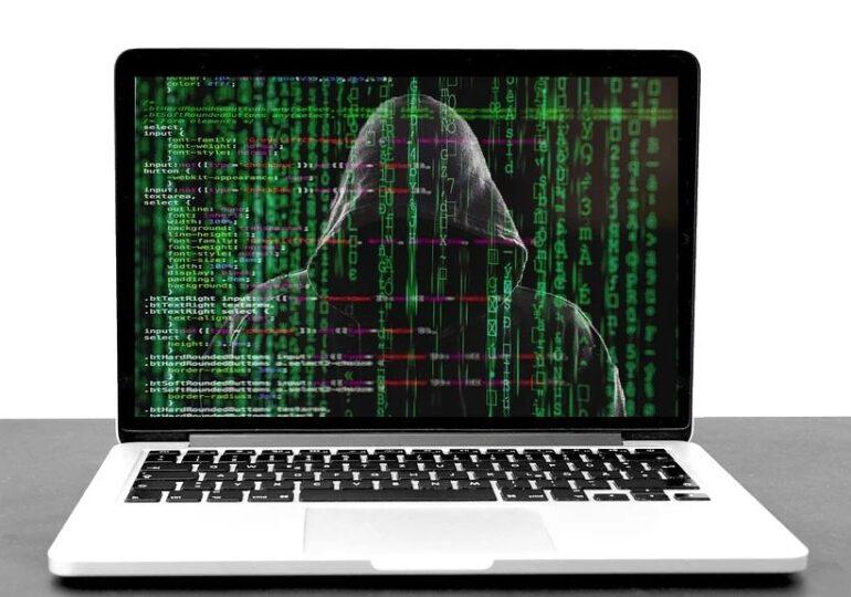 Victimele amenințărilor ransomware Fonix și DarkSide își pot recupera gratis datele blocate
