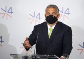 În Ungaria, vârful celui de-al doilea val al pandemiei de Covid e așteptat în decembrie - ianuarie