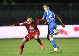 Liga 1: Poli Iași trece lejer de Sepsi și vine pe loc salvator în clasament