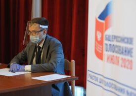 Serbia se teme de un al doilea val de coronavirus, după ce a înregistrat marţi 13 decese. În România am avut 31