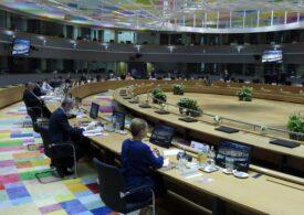 5 puncte slabe ale acordului  istoric adoptat de UE