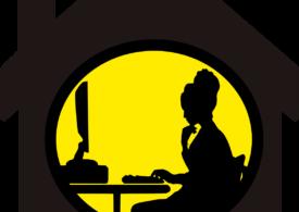 Cum s-a adaptat lumea la munca în pandemie: De la program, la ședințe și emailuri (Studiu)