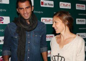 Tecău anunță că va juca împreună cu Simona Halep