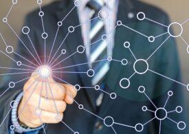 Big Tech intră în lupta geostrategică. Fărâmițarea Internetului în Splinternet a început