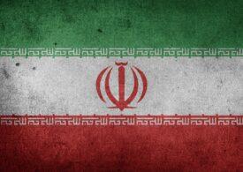 """Iranul se gândeşte la o ripostă după asasinarea oficialului din cadrul programului nuclear: Deputaţii au semnat un """"apel la răzbunare"""""""