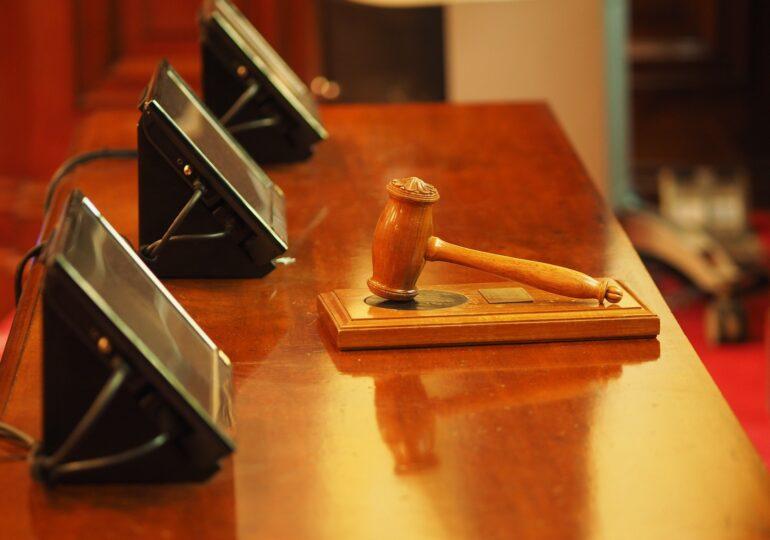 Sorina Pintea scapă de controlul judiciar