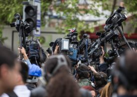 Pluralismul media în România, în pericol: Nu există garanţii că media este independentă din punct de vedere politic - Studiu CE
