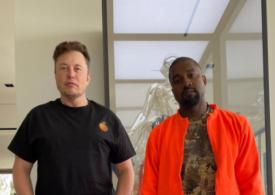 Kanye West a renunţat la cursa prezidenţială, susţine un membru al campaniei sale