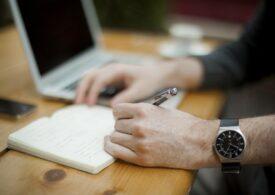 Guvernul a adoptat OUG pentru semnătura electronică, dar patronatele din IT spun că mai mult încurcă decât ajută mediul de business