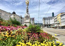 """Coronavirus la Linz: Nu există un """"Gütersloh austriac"""""""
