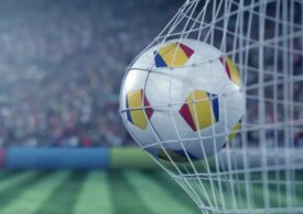 UEFA a anunțat când se va desfășura Campionatul European sub 19 ani găzduit de România