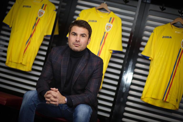 Răspunsul FRF după ce CFR Cluj a anunțat că îl vrea pe Adrian Mutu: Mesajul transmis campioanei