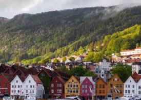Norvegia menține restricțiile pentru cei care vin din România și după 15 iulie