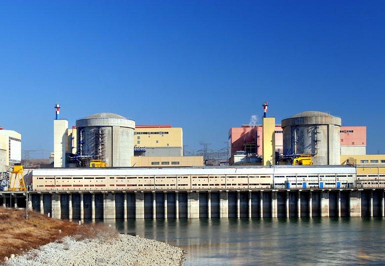 Ministrul Economiei spune că reactoarele 3 şi 4 de la Cernavodă trebuie construite cu parteneri din UE şi NATO: Am stat 7 ani închişi într-o aşa-zisă colaborare chineză