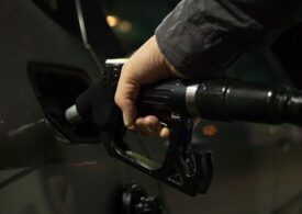 Japonia vrea ca până în 2030 să interzică mașinile pe benzină