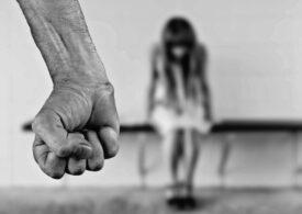 Polonia se retrage din Convenția de la Istanbul, care condamnă violența împotriva femeilor. Cum justifică guvernul de la Varșovia