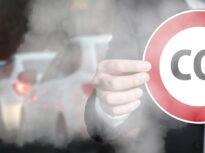 Costul carbonului plătit de companiile din Europa s-ar putea dubla. CE vrea astfel să reducă rapid poluarea