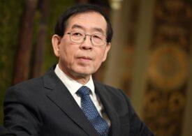 Primarul Seulului, dat dispărut. Fiica lui a primit un mesaj ciudat, care suna a testament UPDATE A fost găsit mort