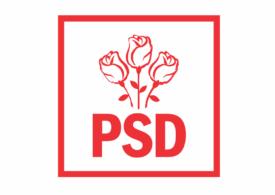 Daniel Suciu (PSD): Ne lipsesc 29 de voturi la moţiunea de cenzură