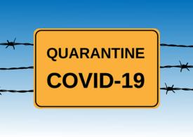 Cehia impune restricţii dure anti-COVID-19 pe perioada sărbătorilor