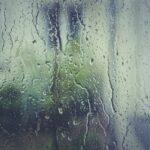 Meteo: Weekendul aduce ploi