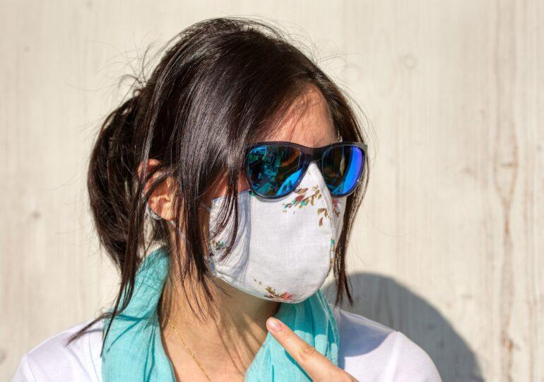 Zeci de studenţi la Medicină sar în ajutorul DSP la Constanţa: Vor lucra la call-center şi anchete epidemiologice