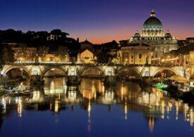 Populaţia Italiei s-a redus cu peste o jumătate de milion de locuitori în 5 ani. Românii, cei mai numeroşi străini