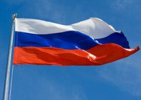 Reacția Rusiei după noile sancțiuni decise de UE, pentru arestarea lui Navalnîi