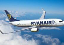 Organizaţia Aviaţiei