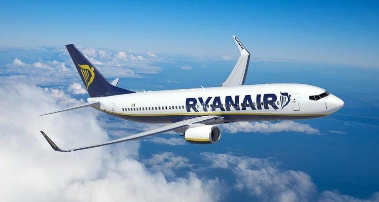 Organizaţia Aviaţiei Civile Internaţionale face anchetă asupra avionului deturnat de Belarus. China şi Rusia nu au fost de acord