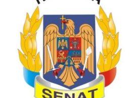 Senat: Alegeri locale pe 27 septembrie. A fost respinsă propunerea USR cu vot în două zile, dar s-au adoptat amendamente PSD și PMP