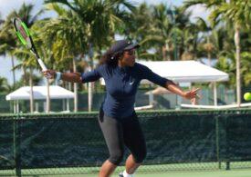 Serena Williams riscă să rateze Roland Garros-ul