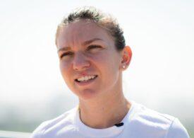 Simona Halep riscă să nu poată fi prezentă la Palermo: Ce tenismenă din Top 10 WTA au contactat organizatorii