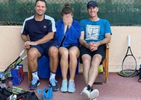 Simona Halep, mare favorită la Praga: Iată cum arată cotele pentru câștigătoarea turneului