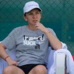 WTA prezintă clasamentul pentru Turneul Campioanelor: La ce distanță se află Simona Halep de primul loc